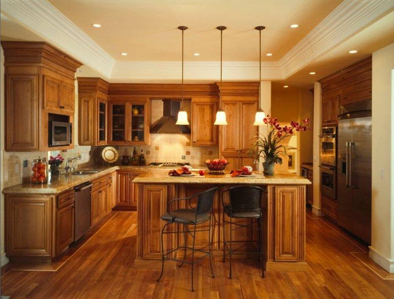 Broomfield Co Kitchen and Home Remodeling Advice