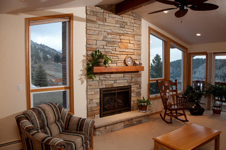 Golden,  CO Home Remodeling DIY Projects