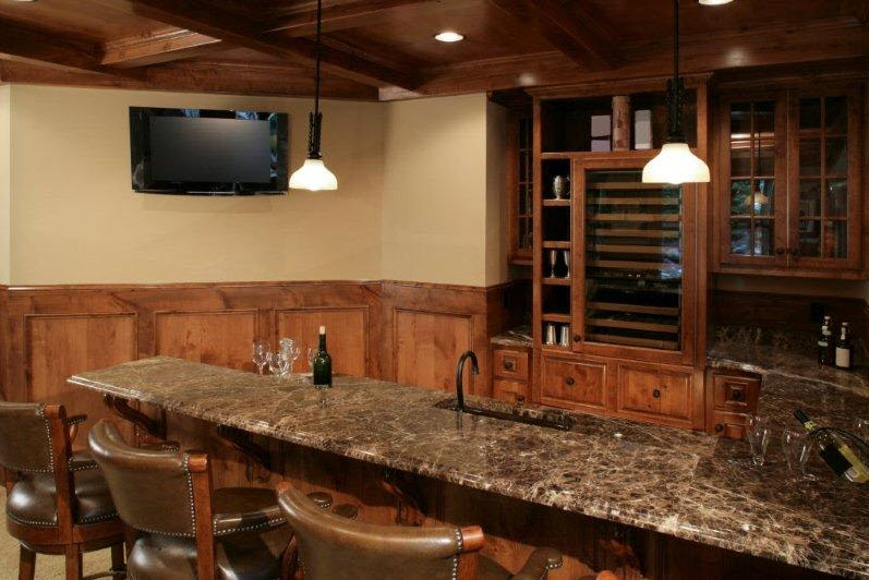 Home Remodel Services
