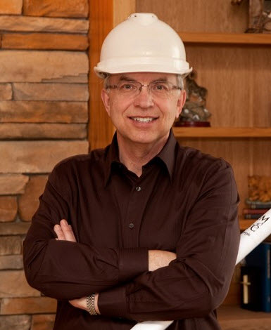 Home Remodeling Consulting Advice by Bill Wegner