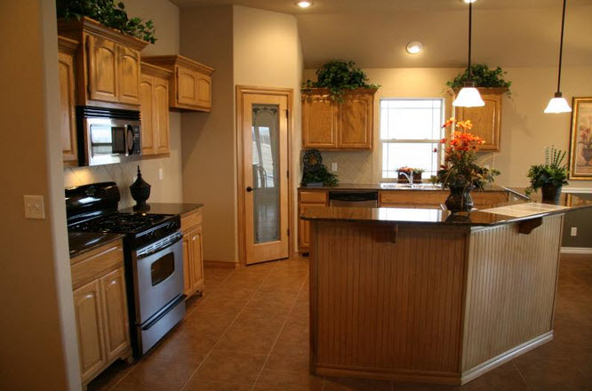 20 Tips For Your Diy Kitchen Remodel Owner Assist Remodeling