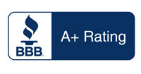Owner Assist Remodeling Better Business Bureau A Rating