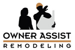 Owner Assist Remodeling